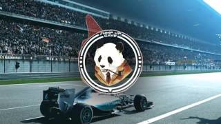 Mattiv - Formula One VIP {Free Download}