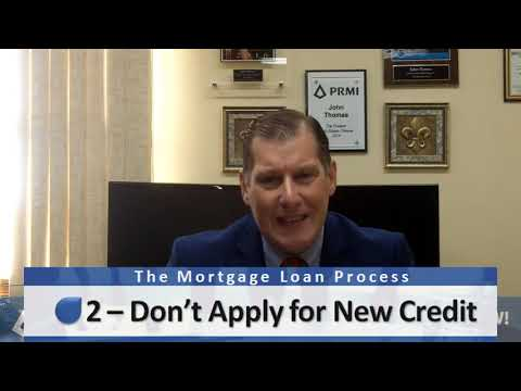 """<span id=""""mortgage-loan-process"""">mortgage loan process</span> Top 10 Dos and Top 10 Donts &#8216; class=&#8217;alignleft&#8217;><a  href="""