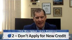 """<span id=""""mortgage-loan-process"""">mortgage loan process</span> Top 10 Dos and Top 10 Donts ' class='alignleft'><a  href="""