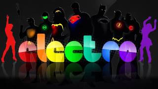 New! Electro House Music 2014 Best Electro Dance Mix 2014 | DJ aSSa 146