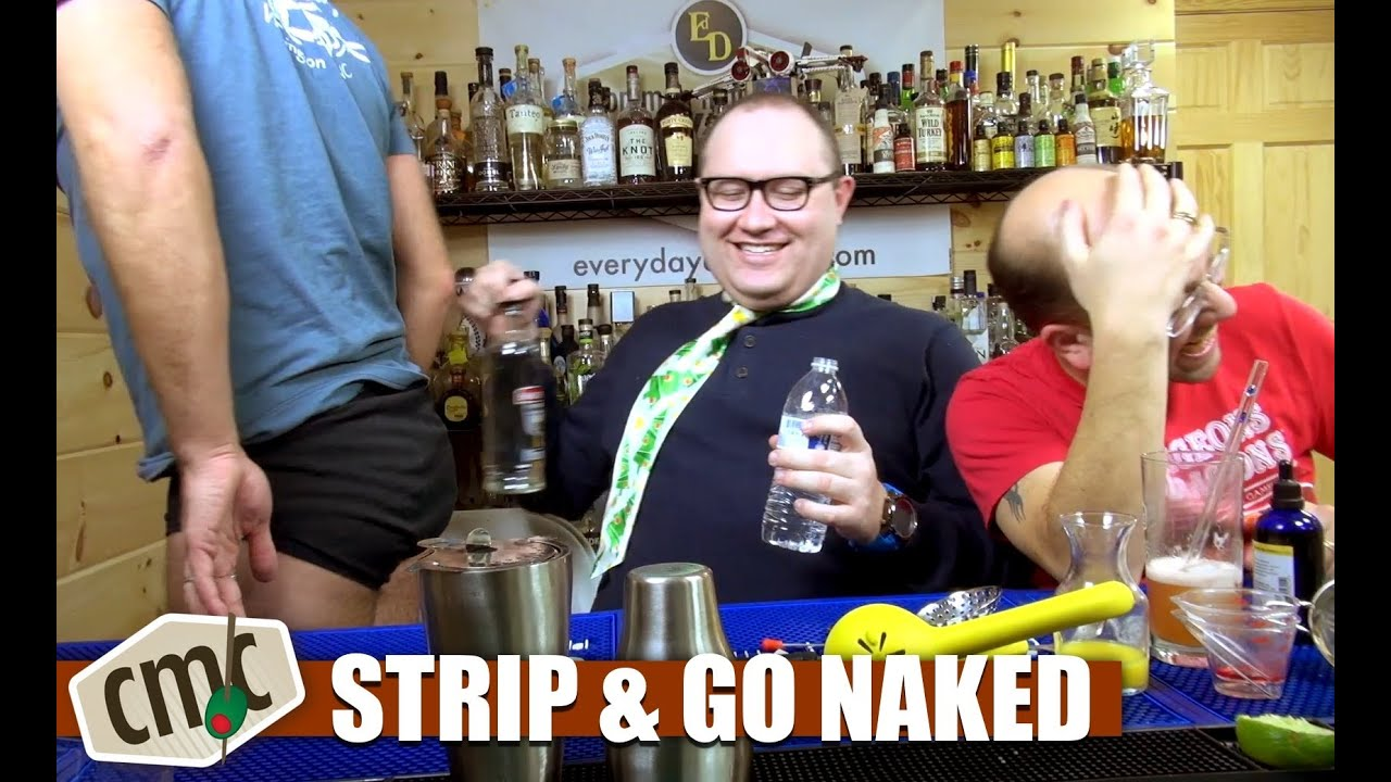 Strip and go naked drink picture 29