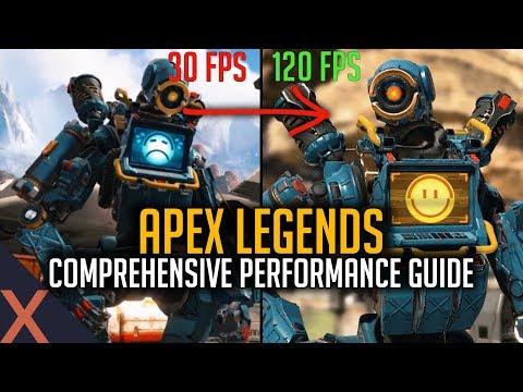improve-fps-in-apex-legends-(comprehensive-guide)