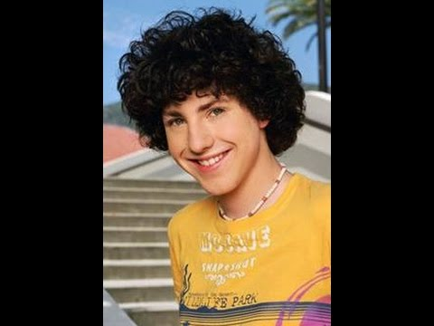 sean flynn devious maidssean flynn (actor), sean flynn death, sean flynn, sean flynn amir, sean flynn instagram, sean flynn 2015, sean flynn facebook, sean flynn imdb, sean flynn devious maids, sean flynn photography, sean flynn the clash, sean flynn zoey 101, sean flynn twitter, sean flynn journalist, sean flynn net worth, sean flynn schauspieler, sean flynn amir instagram, sean flynn age, sean flynn footballer, sean flynn girlfriend