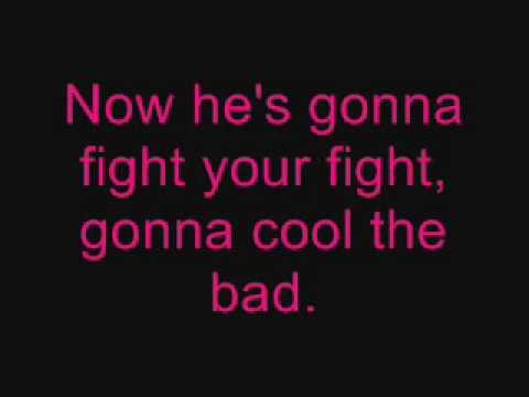 Alejandro  Lady GaGa Lyrics