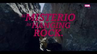 El misterio de Hanging Rock   Tráiler (Español)   Cosmo
