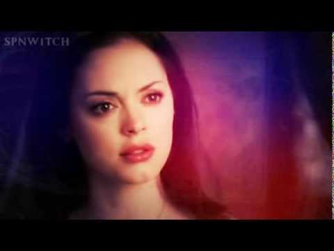 """Charmed """"Once In Blue Moon"""" Opening Credits [7x06]"""
