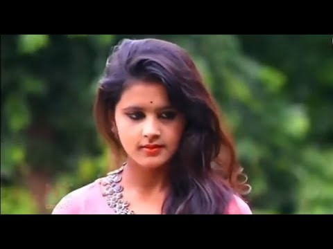 New Nagpuri Love Video Song || Superhit Nagpuri Video Song 2019 || Best Of Nagpuri Love Song