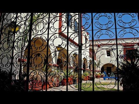 Ensenada & Puerto Nuevo, MEXICO