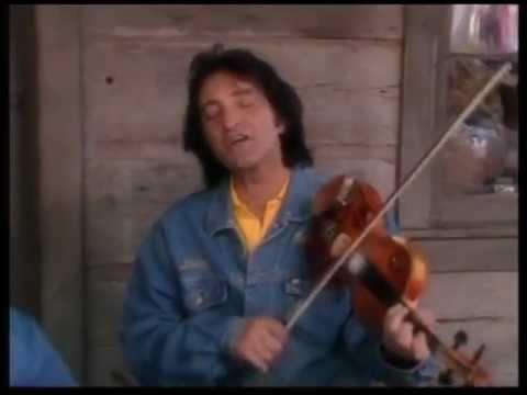 Doug Kershaw - Diggy Liggy Lo (w/Stan Hitchcock)