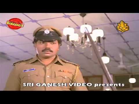 Tiger – ಟೈಗರ್ 1986 | Full Length Kannada Movie | FEAT.Tiger Prabhakar, Aarathi