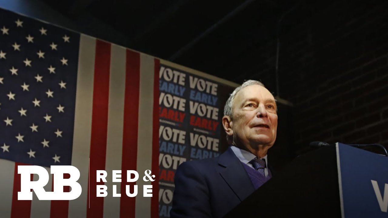 Nevada Democratic debate: Here's how to watch Wednesday's ...