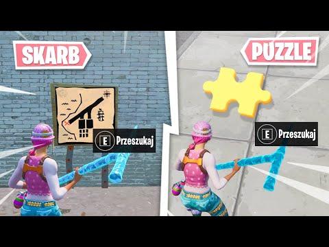 wyzwania 8 tygodnia lokacje telefonow mapa skarbow puzzle sezon 8 polska vlip lv - automaty na mapie fortnite sezon 8