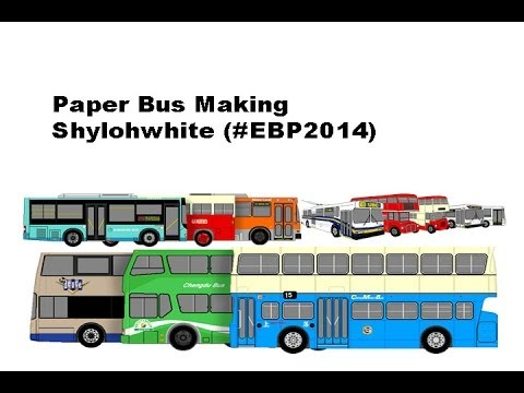 Essay on metro bus service