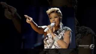 Essence Music Festival 2013 Travel Package