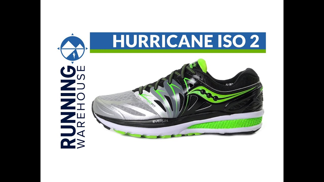 nike free run 3 review womens saucony hurricane iso 2