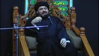 لماذا لقب الإمام الحسن المجتبى عليه السلام بـ\