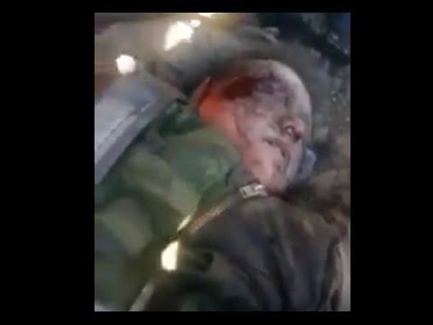 Крушение Су-24.Командир экипажа Олег Пешков погиб.Сирия. Игил .Турция