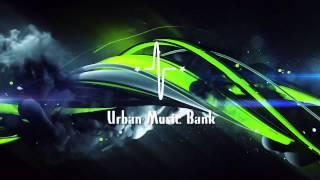 Telepopmusik - Breathe (Moodwax