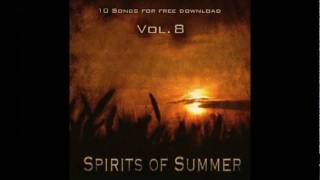 "SIDEWAYTOWN - Asylum [Demo] (FREE SAMPLER ""Spirits of Summer"" - Track 01)"
