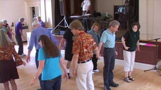 Challenge Square Dancing - C4.mp4