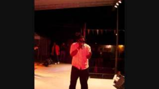 X-Facta - Ha Ha Haa {Club Swagga Riddim} MAR 2011 (G-Star Diss)