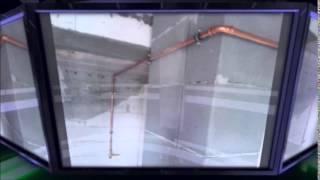 Instalacja gazowa w domu. Center Gaz