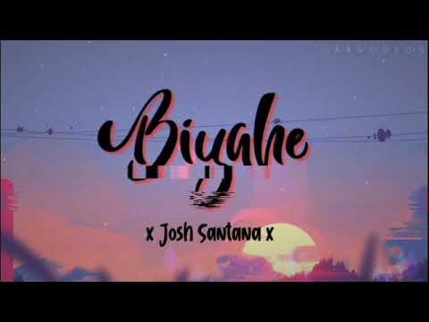 Josh Santana -