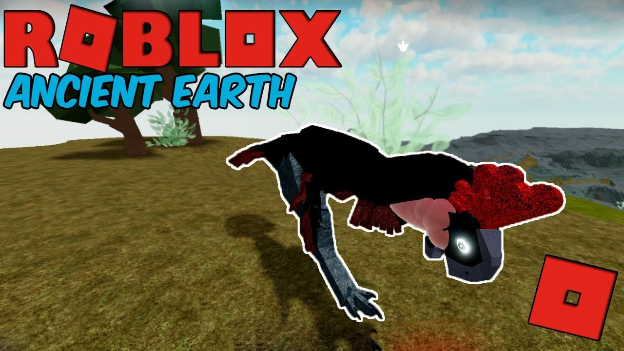ancient earth roblox codes