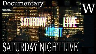 SATURDAY NIGHT LIVE (season 43) - WikiVidi Documentary