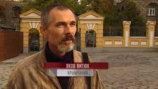 Крымский переселенец добился права голосовать на местных выборах.