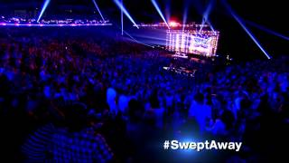 Kye Sones audition (full) The X Factor UK s09e02 2012 HD
