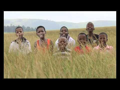 Youtube - Zulu Lami Kids!.mov