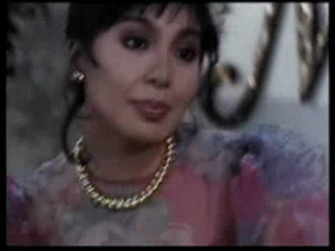 Sharon Cuneta   Oras Oras Araw Araw