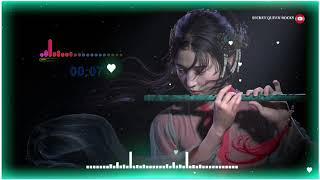 Radha Krishna Flute Ringtone/Krishna Basuri Ringtone/RadhaKrishna StarBharat Serial Song/Flute Music
