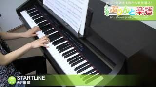 使用した楽譜はコチラ http://www.print-gakufu.com/score/detail/49576...