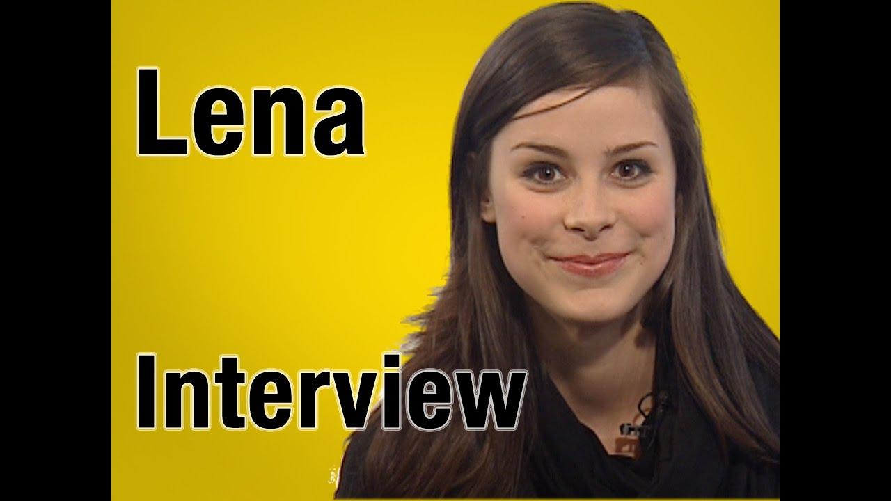 Esc Lena