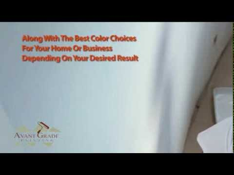 Best Professional Painting Company in Hanover Park, IL - (224) 265-3395