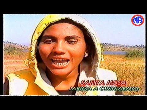 Download Yar budurwa yar yarinya   Budurwa   Sani danja & Safiya musa & others   Hausa film