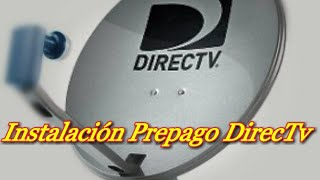 review directv now