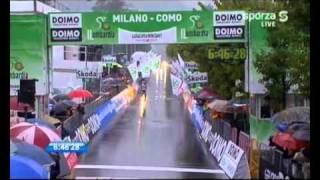 Philippe Gilbert - Best of 2010