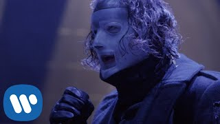 Slipknot - Solway Firth [OFFICIAL VIDEO] video thumbnail