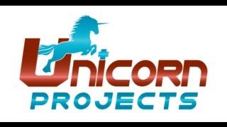 maha shivaratri 2015  unicorn project links, mauritius