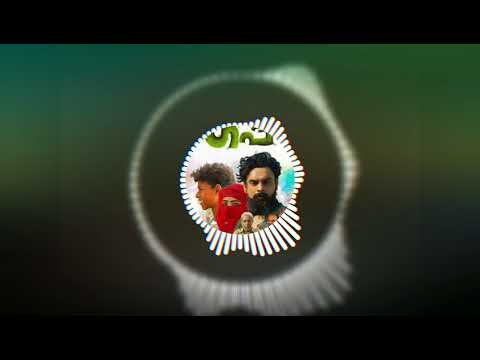 Guppy Malayalam Movie Bgm