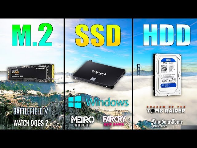 hdd video, hdd clip