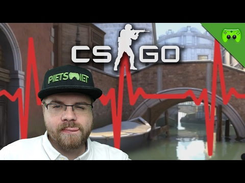 ICH HAB PULS ? Counterstrike: Global Offensive #213 thumbnail