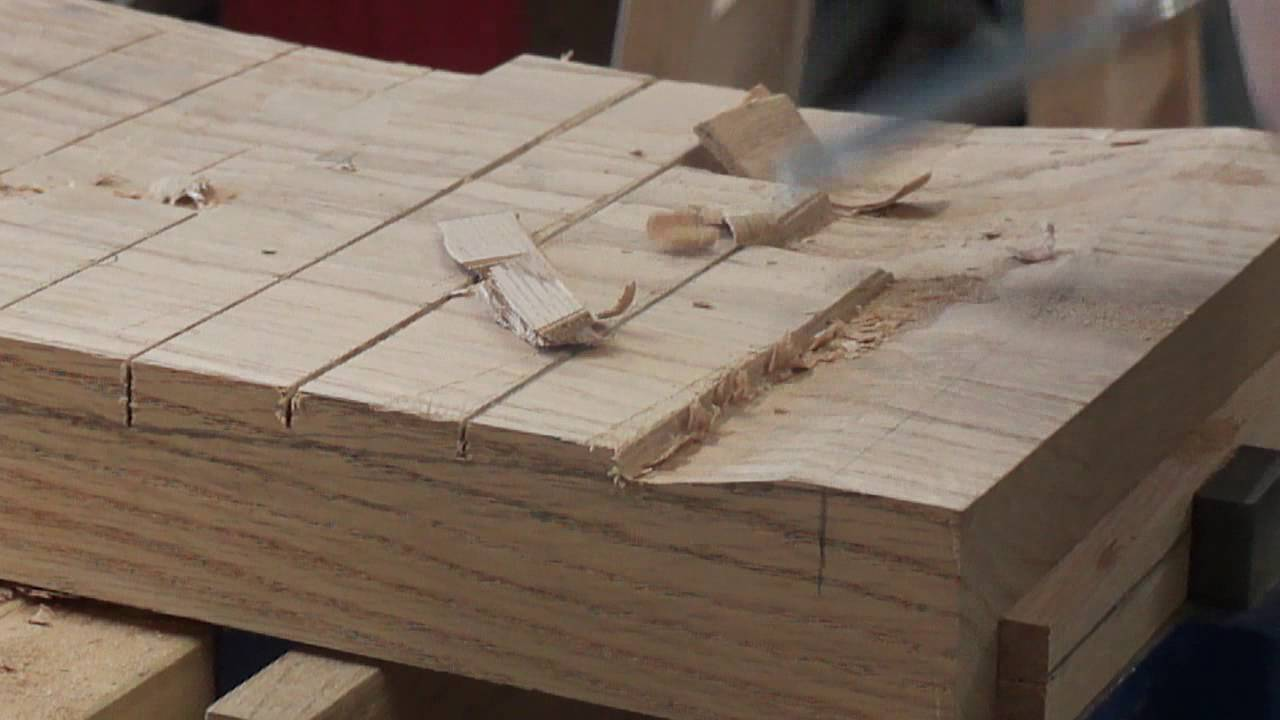 Carving out a stool seat by hand-part 1 & Carving out a stool seat by hand-part 1 - YouTube islam-shia.org
