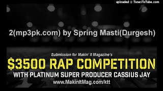 2(mp3pk.com) by Spring Masti(Durgesh)