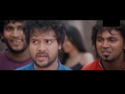 Download Maya මායා Sinhala Full Movie HD  R D