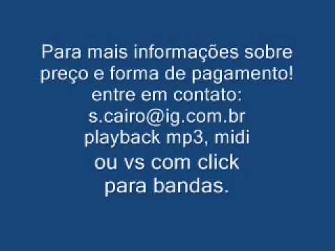 BAIXAR 360 PODER O KRAFTA DO ARROCHA