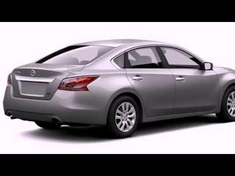 2013 Altima Richmond VA 23233. Sheehy Nissan Richmond